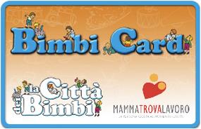 bimbi-card