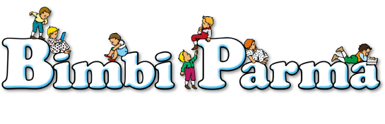 Il nuovo portale dedicato ai bimbi e alle famiglie a Parma