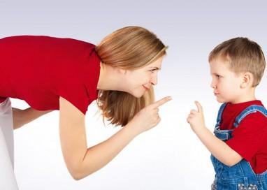 L'importanza della comunicazione fra genitori e figli in fase di emergenza