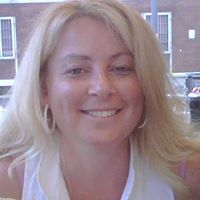 Elisa Mazzola