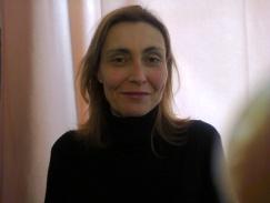 Beatrice CiottoliBeatrice Chittolini, Psicologa e Psicoterapeuta della famiglia