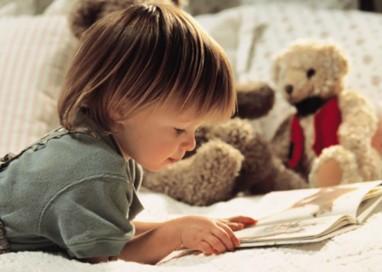 Bambini, ecco sei letture consigliate per voi!