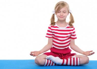 Centro Yoga Millepiedi