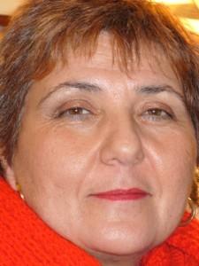 MariaAlbertaMunarini