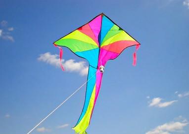 L'energia del vento