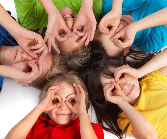 Associazione Montessori Parma