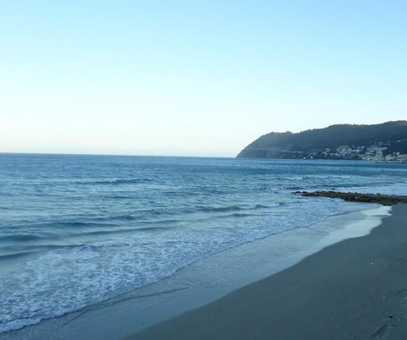 Scienza per i bambini: gli oceani e il clima