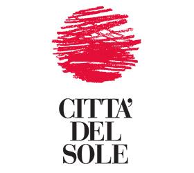 Logo Città del Sole