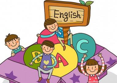 Video e canzoncine per l'apprendimento della lingua inglese