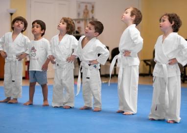 Apprendere per crescere: la buona salute tra scuola e famiglia