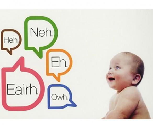 I difetti di pronuncia nei bambini