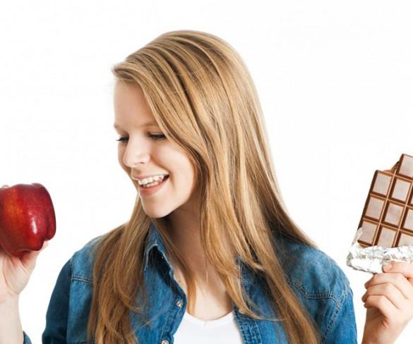 Cibo e denti: scopriamo come farli convivere perfettamente