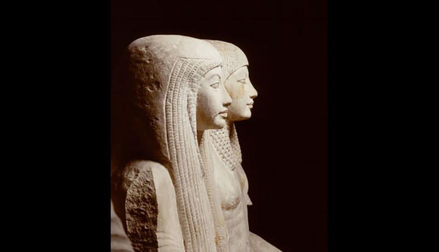 Egitto – Splendore millenario