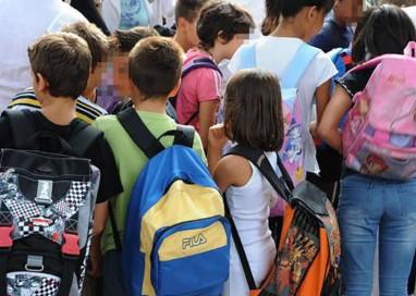 Diventano detraibili anche le spese per la scuola dell'infanzia e primaria