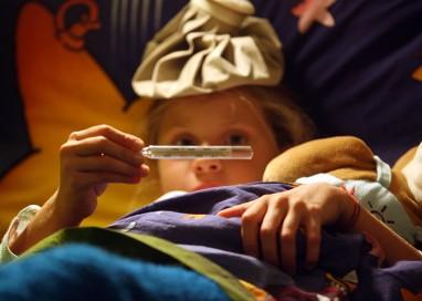 Certificati medici per la scuola… non più necessari