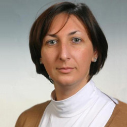 Letizia Cavalli