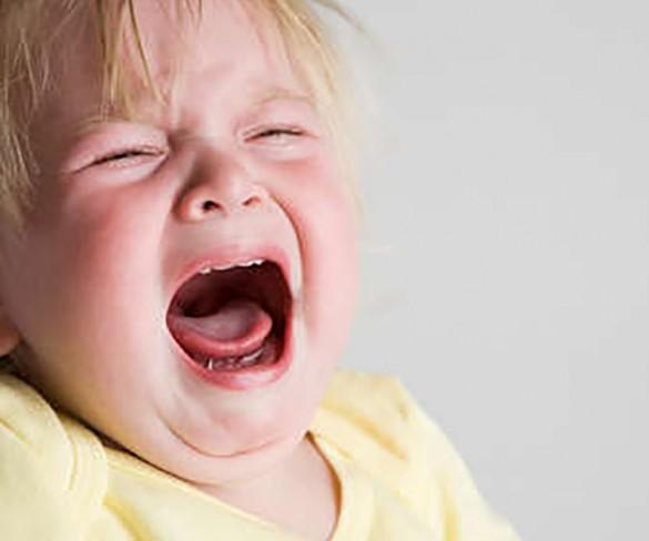 Aereo e neonati: binomio che fa impazzire tutti