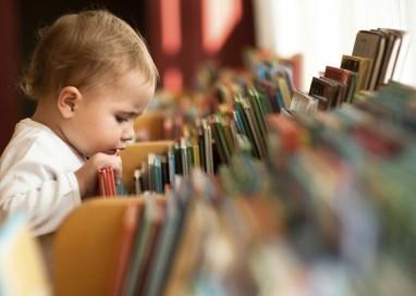 Laboratorio di letture alla Biblioteca Pavese