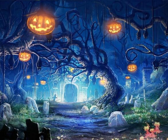 Parma e non solo, tutti gli eventi di Halloween