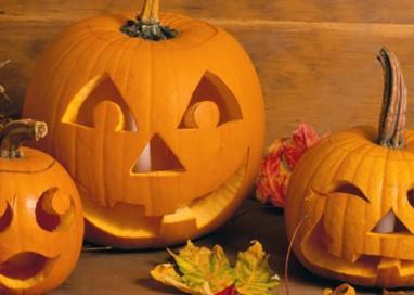 Halloween 2020: idee per festeggiare… nonostante tutto