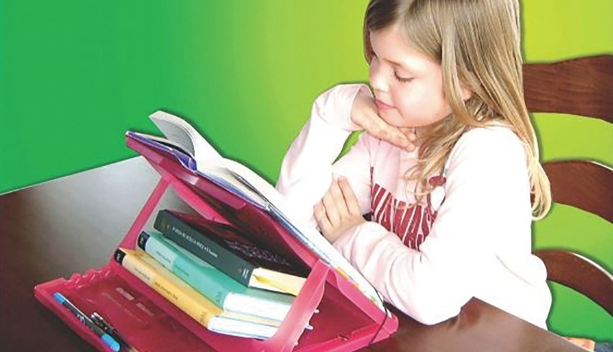 Consigli sul leggere e scrivere correttamente