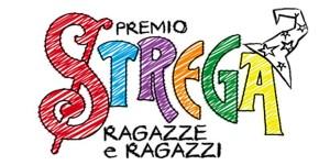 premiostregaragazzi