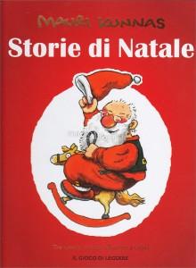 storie-di-natale-107785