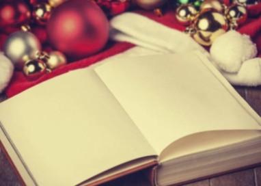 Le letture di Natale