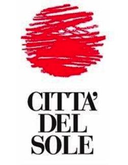 logo-CITTA DEL SOLE_bimbiparma