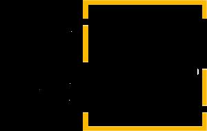 logo-piccoli labirinti (nero)