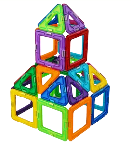 magformers7