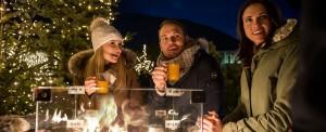 mercatini-natale-merano-drink5