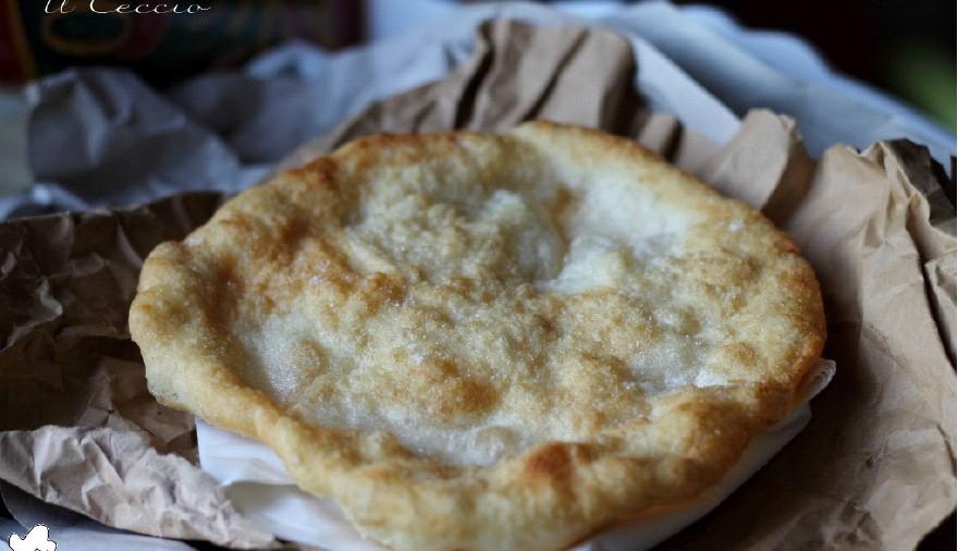 Ricetta Basilicata