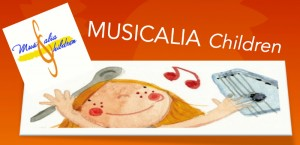 Copia di Musicalia Children (volantino 1)