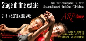 STAGEPARMAAGOSTO2016_arpdance