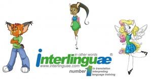 interlinguae