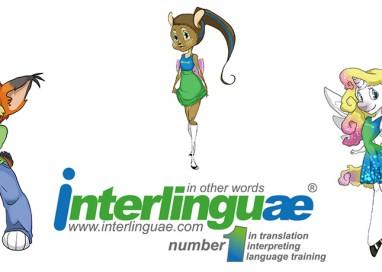 Insegnare l'inglese ai bambini