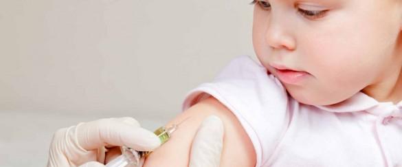 rischi-precauzioni-vaccini-bambini