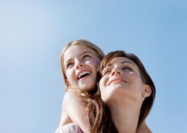 Impariamo a difendere in modo naturale la salute dei bambini…