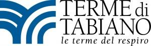 logo Terme Tabiano