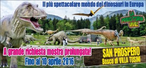 world_of_dinosaurs_san_prospero_verl