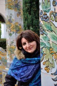 Marta Tropeano_bimbiparma