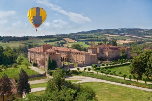 Castelli_del_Ducato_Parma_e_Piacenza