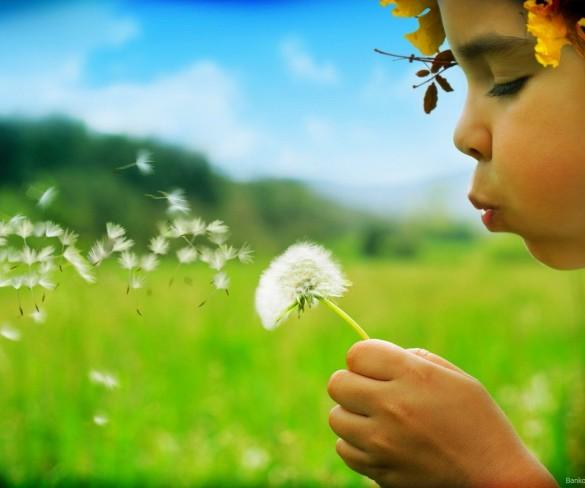 bambini sani eventi bimbi parma