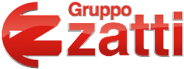logo-gruppozatti
