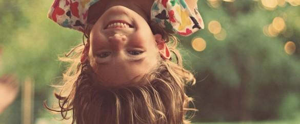 bambini-felici- città dei bimbii