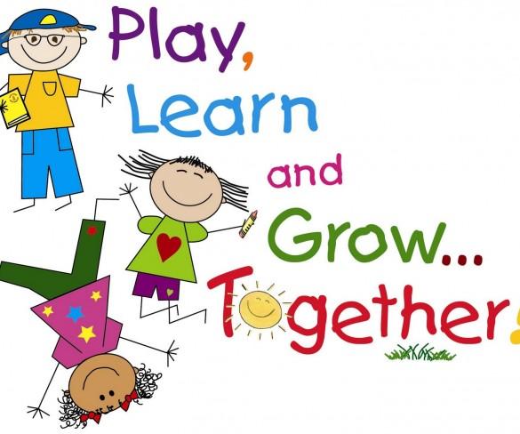 DRAGOMANNO: English Summer Camp per bambini e ragazzi