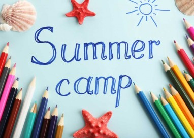 Interlinguae: si parte con l'English Summer Camp