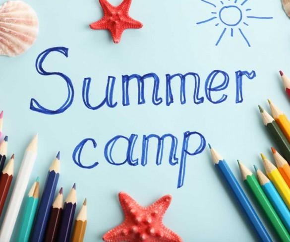 Summer-Camp-bimbiparma