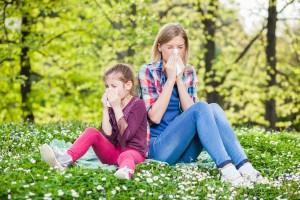 allergiebimbiparma